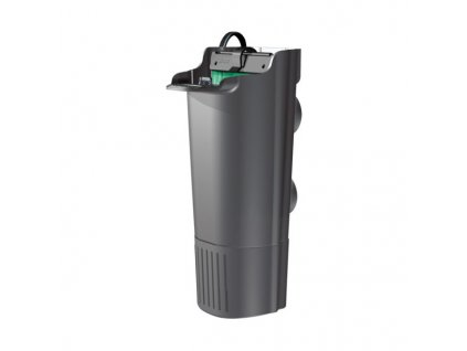 TetraTec EasyCrystal 250