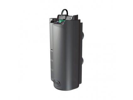 TetraTec EasyCrystal Box 300
