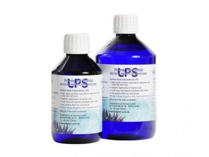 kz aminoacid lps