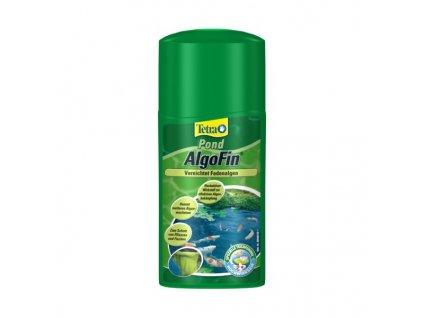 TetraPond Algofin 1l