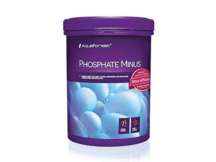 AF Phosphate Minus1000