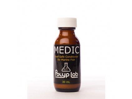 PolypLab Medic Treatment