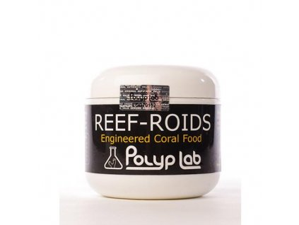 reefroids grande