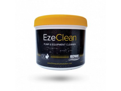 Ezeclean with shadow