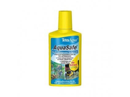 Tetra Aqua Aquasafe 500ml