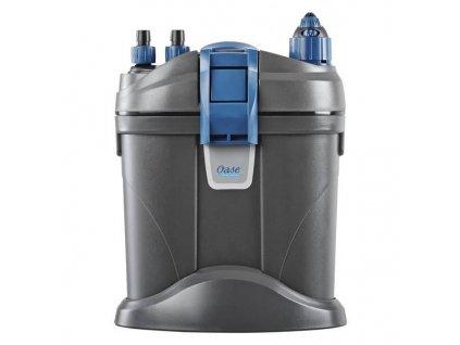 oase filtosmart thermo 100 1