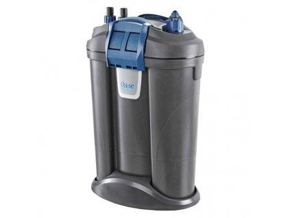 oase filtosmart thermo 300