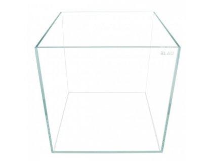 cubic aquascaping 42 35x35x35