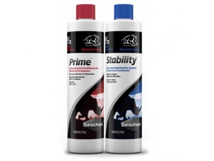 seachem stability prime 250