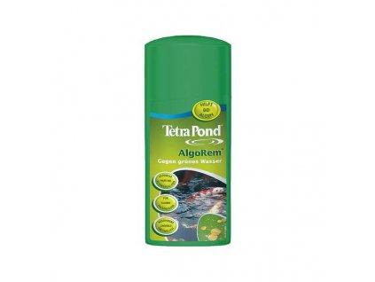 Tetra Pond AlgoRem 500ml
