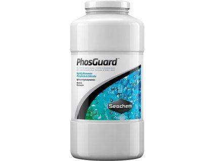 seachem PhosGuard 1l