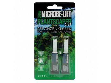 microbe lift plantscaper gel 2x5g