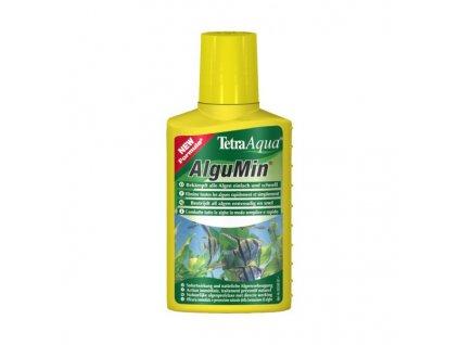 Tetra Aqua AlguMin 250ml