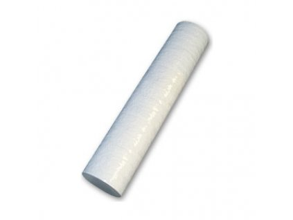 "Sedimentačný filter PURE - 5µm 10"""