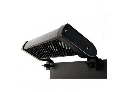 cool breeze 6 fan cooler adjustable cooling1