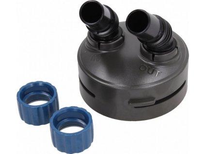 oase adapter hadic 4010052451572