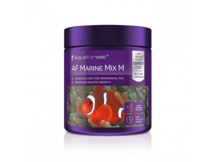 AF Marine Mix M
