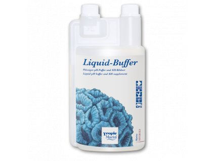 TROPIC MARIN LIQUID BUFFER