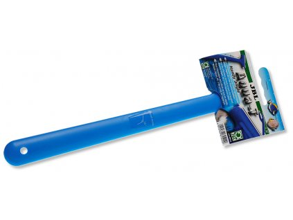 JBL Aqua T Handy Angle