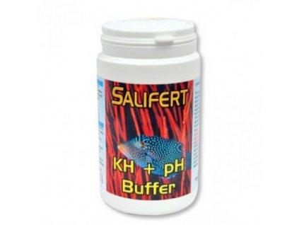 salifert kh ph buffer 500ml