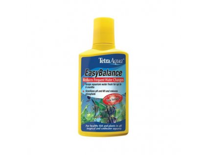 TetraAqua Easy Balance 250ml