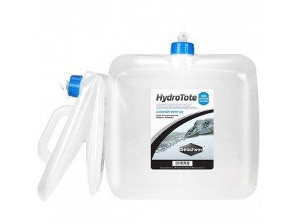 seachem hydrotote