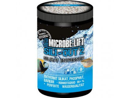 microbe lift sili out 2 1000ml