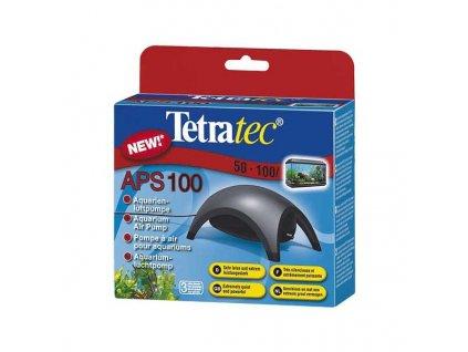 Kompresor APS 100 TetraTec
