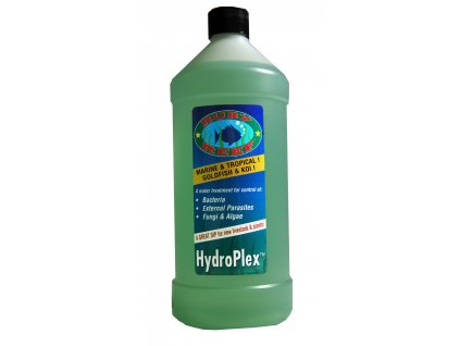hydroplex 32 oz