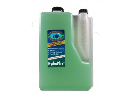hydroplex 2 liter