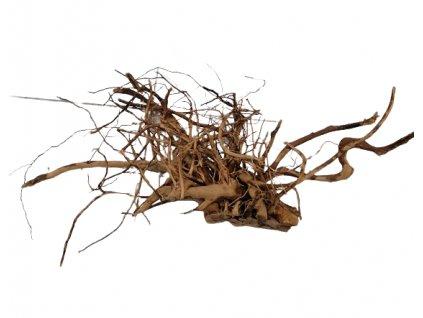 koren red moor wood xl