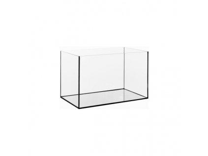 Akvárium klasické 200L / 100x40x50cm