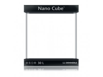 Dennerle NanoCube 30L