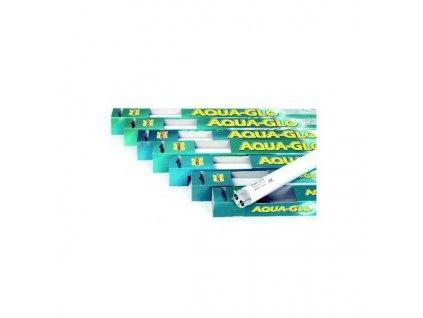 Žiarivka Aqua Glo