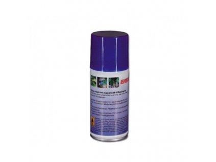 EHEIM silikónová vazelina - sprej 150 ml
