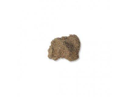 Akvarijný štrk HAGEN 1-2mm