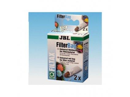 JBL FilterBag - filtračné vrecúško