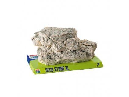 Juwel Dekoračný kameň CLIFF LIGHT XL
