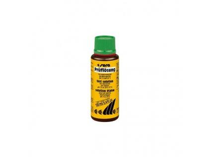 Sera kalibračný roztok pH 4.0 100ml