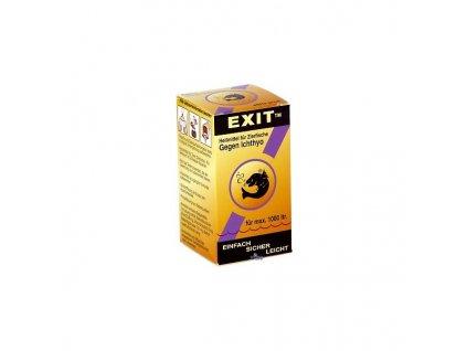 eSHa EXIT - 20ml