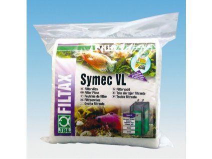 JBL Symec VL Filtervlies