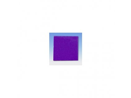 Filtračná pena hrubá 50x50x5cm  PP10