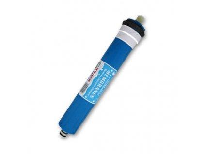 Náhradná membrána revernej osmózy RO mini-50
