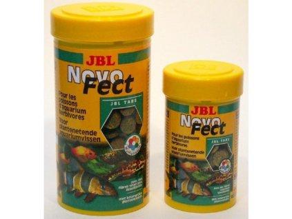JBL NovoFect 250ml