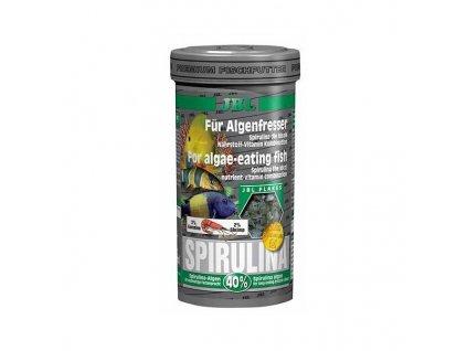 JBL Spirulina 1l