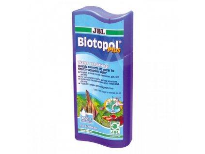 JBL Biotopol Plus 250ml