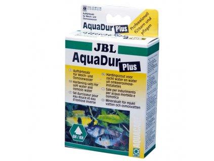 JBL AquaDur plus 250g