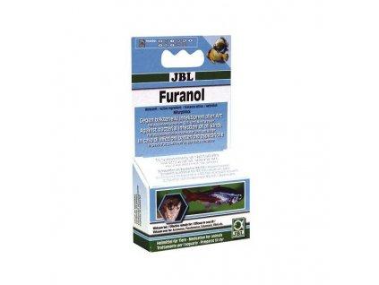 JBL Furanol 2 (20 Tbl.)