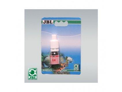 JBL GH Test-Set náhradná náplň