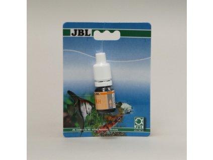 JBL KH Test-Set  náhradná náplň